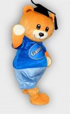 Abbott Mascot Customisation