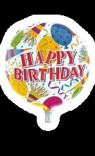 Happy Birthday #05